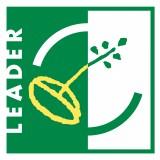 leader_nagy