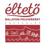 EBE uj logo valtozatok-02