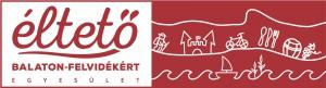 EBE uj logo valtozatok-03_1