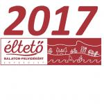 2017 küszöbén állva