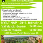 Edutus_Sümeg_Nyílt_Nap_Főiskola_
