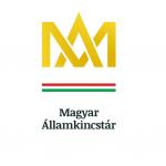 magyar_allamkincstar_logo.jpg