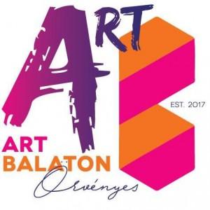 ArtBalaton Galéria megnyitó @ ArtBalaton Galéria | Örvényes | Magyarország