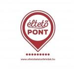 Elteto pont_logo_c - 0003_2 kicsinyitett facebookra