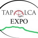 tapolca_expo