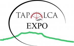 Tapolca Expo @ Csermák József Rendezvénycsarnok | Tapolca | Magyarország
