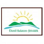 Elteto Balaton-felvidek