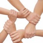 Taggelés együttműködés