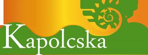 Kapolcska Minifesztivál @ Kapolcs | Kapolcs | Magyarország