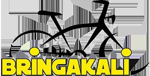 Bringakali Nap @ Bringakali Kerékpáros Pihenő és Szervíz | Balatonakali | Magyarország