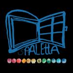 spaletta_logo_final