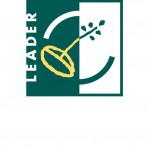 Leader_Logo1