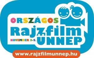 Országos Rajzfilm ünnep @ Mencshely Község | Mencshely | Magyarország