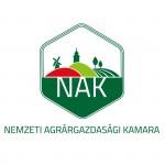 NAK_logo_honlapra