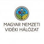 MNVH_logo_RGB_V-e1488094241273