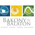 Bakony_Balaton_logo_vegleges