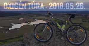 Balaton - Felvidéki Oxigén Túra 2018 @ Balatonfüred | Magyarország