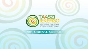 Tavaszi Tekergő - Veszprémi turisztikai szezonnyitó és vásár @ Veszprém | Veszprém | Magyarország
