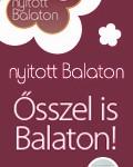 bordó_Nyitott_Balaton_120×240__2018_osz