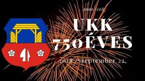 Ukk 750 éves jubileumi ünnepi nap @ Ukk   Magyarország