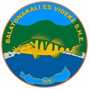 40 Jubileumi Horgásztalálkozó @ Balatonakali   Magyarország