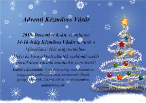 csabrendek advent