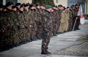 XIX. Doni Hősök Emléktúra @ Veszprém, Szigliget, Nagyvázsony, Nemesvámos, Balatonfűzfő