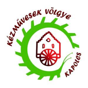 Kézművesek Völgye - Családi Kör @ Kapolcsi Kulturális és Természetvédelmi Egylet