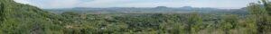 Keleti kilátások túra @ Balaton-felvidéki Nemzeti Park