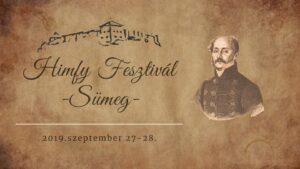 III. Himfy Fesztivál - Kisfaludy szüret