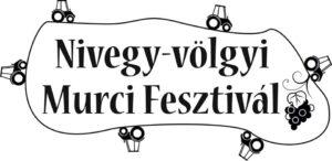 II. Nivegy-völgyi Murci Fesztivál