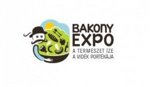 VI. Bakony Expo Veszprémben @ Veszprém Aréna