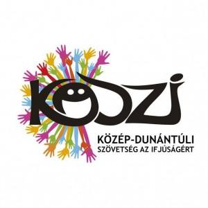KÖSZI bázis- fiatalokkal a fiatalokért @ KÖSZI-bázis