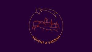 Advent a Várban @ Veszprém Szentháromság Tér