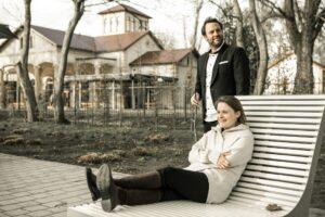 Vacsoraszínház @ Tagyon Birtok