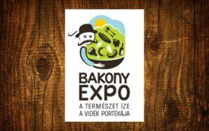 Bakony Expo @ Veszprém Aréna